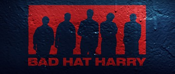 http://media.prologuefilms.com/projects/bad-hat-harry-productions/logo/0020.jpg