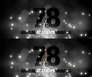 78th-academy-awards