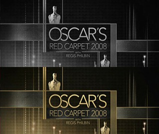 80th-academy-awards