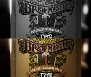 brew-masters