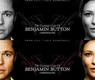 curious-case-of-benjamin-button