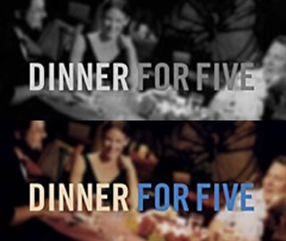 dinner-for-five