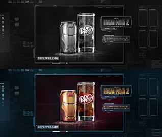 dr-pepper-iron-man-2