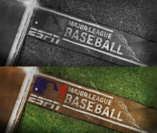 espn-mlb-network-package