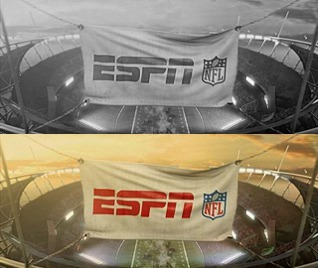 espn-nfl-network-package