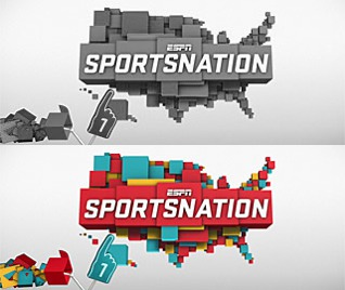 espn-sportsnation