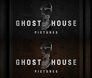ghost-house-pictures