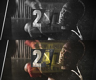 hbo-247