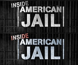 inside-american-jail