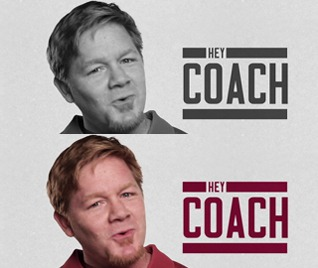 nfl-coaches