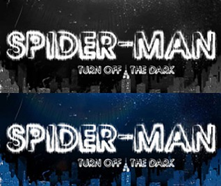 spider-man-turn-off-the-dark