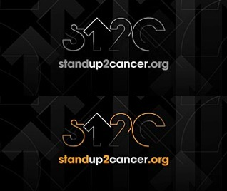 stand-up-to-cancer-08