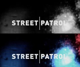 street-patrol