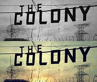 the-colony-season-1