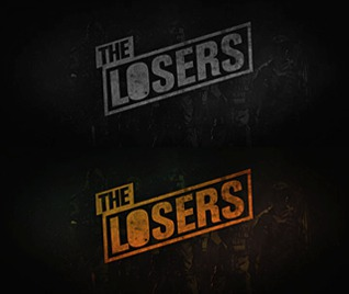the-losers