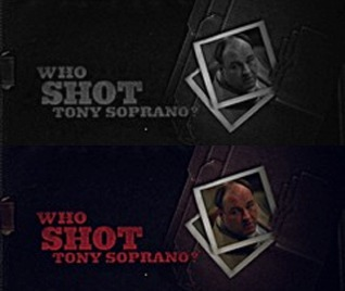 the-sopranos